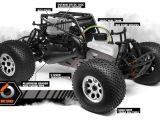 Come si fa il rodaggio di un automodello RC XL Octane?