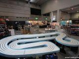 Shizuoka Hobby Show 2009 - Preview della fiera giapponese di modellismo statico e dinamico
