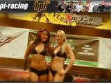 Video modellismo: HPI TV - La trasmissione RC Racing TV