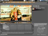 HPI WEB TV - Video modellismo