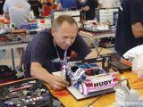 Xray - La rubrica Juraj Hudy sulla rivista Xtreme RC Cars Celebrazione dei Campioni Europei - Vol. 34