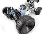 HoBao: Hyper Mini ST truggy
