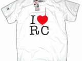 Rcxracer: l'abbigliamento Made in Italy per modellisti RC