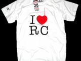 """Rcxracer: l'abbigliamento """"Made in Italy"""" per modellisti RC"""