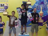 Meen Vejrak è il nuovo campione del mondo IFMAR 1/10