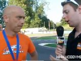 Campionato del Mondo IFMAR 2012 Touring Car 1:10 - Video