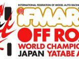 Campionati mondiali 2015 IFMAR EP Off Road 1/10