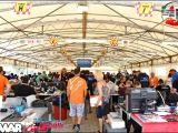 Campionato del mondo IFMAR 1/10 TC 2016 a Gubbio