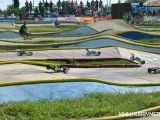 Mondiale buggy 1/8 IFMAR: Diretta streaming delle finali