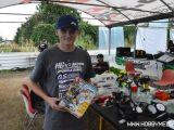 Mondiale buggy 1/8 IFMAR: quarta giornata di qualifiche