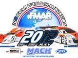 IFMAR WORLD Championship 2012: Campionati del mondo automodellismo 1:10 e 1:12 - Olanda