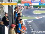 IFMAR Campionato del Mondo Touring - Highlights in HD!