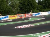 IFMAR ISTC 2010 World Championships - Video