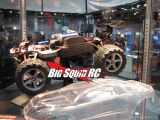 Traxxas E-Revo 1:16 e Slayer EX - iHobby Scoop BigSquid RC!
