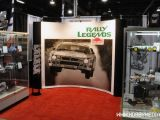 The Rally Legends North America: Italtrading sbarca alla fiera del modellismo iHobby