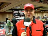 Video Modellismo: IIC 2011 International Indoor Championship Las Vegas: RC Racing TV