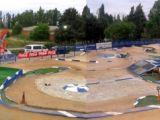 Live streaming: Prove EFRA 1/10 4WD Off Road