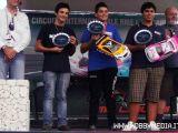 Trofeo Champion Race 1/10 Lazio - Quarta ed ultima prova Miniautodromo RME Cassino