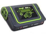 Caricabatterie con bilanciatore iMax B6 Duo - Bizmodel