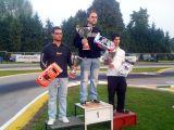 AMSCI - Campionato Italiano 2010 Touring Cars 1/10