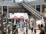 Tokyo Toy Show 2011: Bandai, Gundam, Tomy, Kyosho, Sega, Gakken...