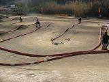 Foto modellismo: Campionato di Zona 2/03/2008