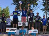 Risultati finale Campionato europeo 1/10 2WD Off Road 2016