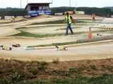 Video diretta del Campionato Europeo EFRA 1:8 Buggy 2012