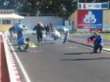 Novarossi - Quarta edizione del trofeo automodellistico di Gubbio