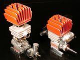 Grossi: nuovi micromotori italiani