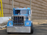 Pimp my truck - I camion RC in versione giapponese