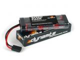 Dynamite: EP4600 NiMH 6 con connettori Traxxas