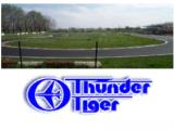 Memorial Franco Sabattini - Mini autodromo Pista Futura Campionato Italiano automodellismo Thunder Tiger