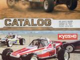 Giocattoli e Modellismo: Kyosho anni 80 - Collezionismo