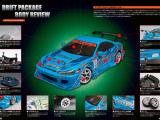 Yokomo: Guida al Drifting RC