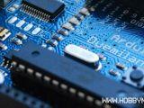 Corso di robotica educativa con Arduino - Scuola di Robotica