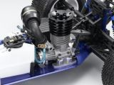 Kyosho - Inferno ST US Sports 2 - Automodello Truggy 1:8