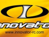 INNOVATOR RC: La rivoluzione nell'eli-modellismo!!