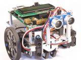 This Week in Hobby Robotics: arriva la trasmissione settimanale dedicata alla robotica
