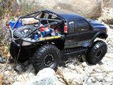 Gomme per Rock Crawling: Pro-Line Super Swamper XL