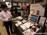 iReceiver - Kyosho Wireless LAN Radio control System