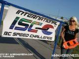 ISC Ultimate Speed Run 2010 - Competizione velocità