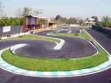 Terza prova Campionato Regionale UISP per automodelli pista 1:10 e 1:8 - 26 settembre 2010