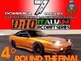 Finale del campionato Italian D1:10 RC Drift Series Lombardia