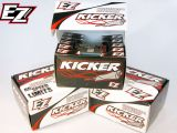 Motori brushless con sensore EZ Power Kicker: Italtrading