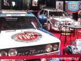 ITALTRADING: The Rally Legends al Model Expo Italy 2012