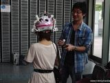 Giappone - Arrivano le ragazze radiocomandate - Engadget