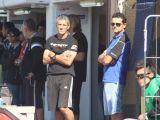 Intervista a Javier Garcìa: Campionato mondiale IFMAR 1/10 TC 2016