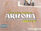 JConcepts - Arizona State Championships 2010 Video