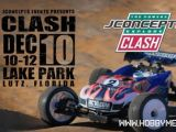 JConcepts Clash Video - Categoria Expert Buggy scala 1/8